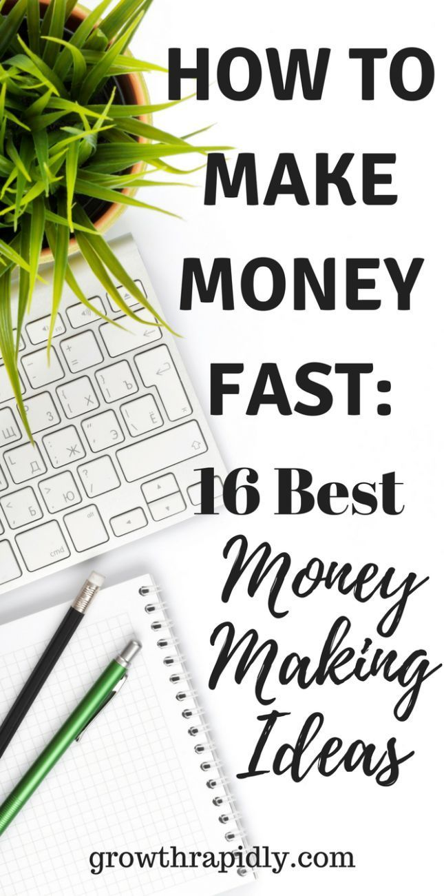 Need to make money fast? There are millions of ways to make extra money. Companies offer opportunities to make some quick cash. Whether it is taking online surveys that pay cash, drive for Uber or Lyft, you should be able to make money quickly. If you have the passion and determination, you can make extra cash, |how to make money fast| money making ideas| make quick cash| make money online