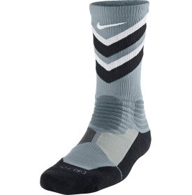 Nike Hyperelite Chase Crew Basketball Socks - Dick's Sporting Goods