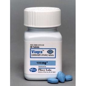 Generic Viagra - RxiEd com