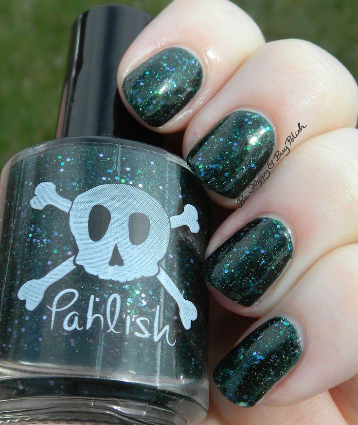Nyc Metallic Nail Polish: Best 20+ Gold Nail Polish Ideas On Pinterest