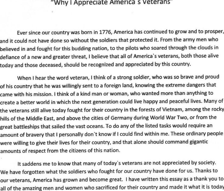memorial day essay yahoo I need three topics on remembrance day so far my essay talks about why we should remember (that is the intro) i need to know how i can finish the.