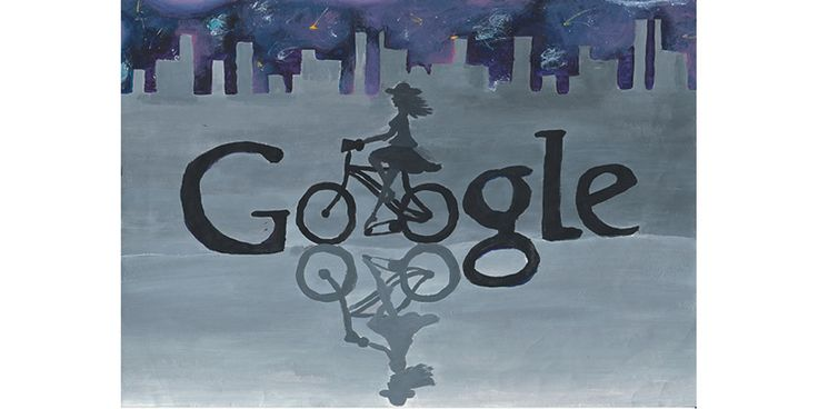 Doodle Today Is Announcing The Doodle 4 Google Australia Winner ...