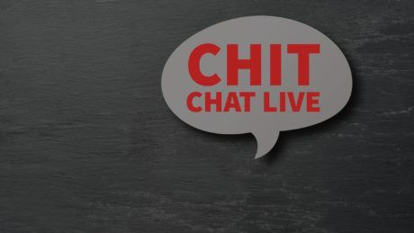Chit Chat Live: Genealogy Conferences http://theindepthgenealogist.com/chit-chat-live-genealogy-conferences/ #genealogy #indepthgen