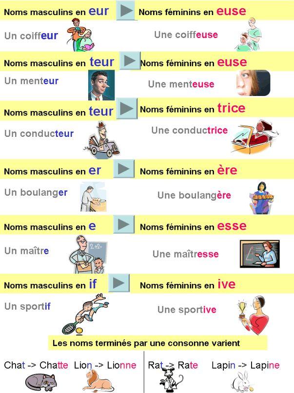 fran 231 ais langue 233 trang 232 re f 201 minin des noms fran 231 ais physique punctuation and