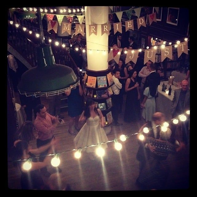 Best Event Planning Images On Pinterest Marriage Wedding And