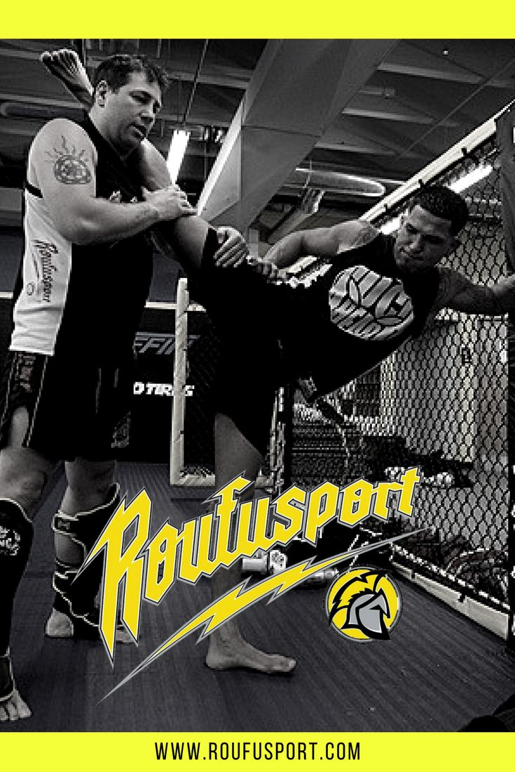 MMA for Beginners, Mixed Martial Arts Training For Children, MMA Training For Kids, MMA Training For Women, Kickboxing for Beginners, Kickboxing for Kids, Kickboxing for Women, Online Kickboxing Certification, Earn your MMA Coach Certification Online, Top Kickboxing Classes, Top MMA Classes, Workouts that Work #striking #ufctraining #kickboxingtraining #mmacoach #kidsmma #womenfighters #boxerbraids #ufctraining #mmafitnessroutine #workouts #beginerworkouts #effectiveworkouts #bestworkouts