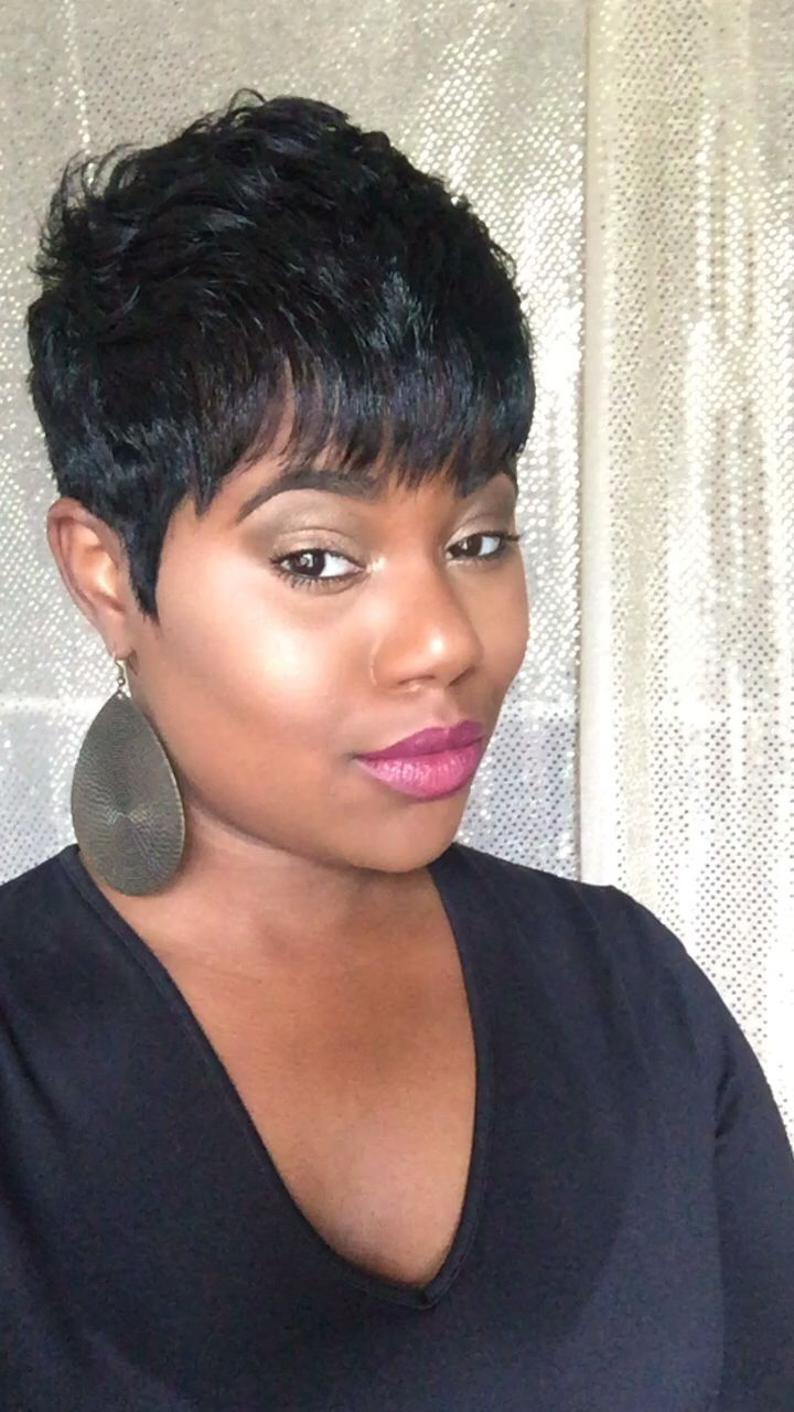 4014 best short hair don 39 t care images on pinterest for 360 salon montgomery al