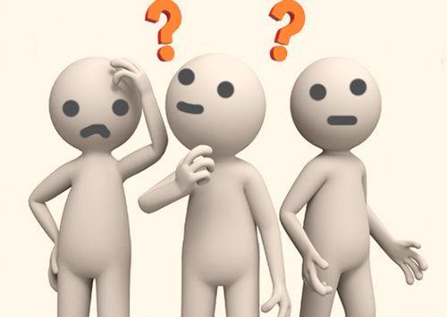 SEO Interview Question Answer in Hindi. हिंदी भाषा में Fresher और Experience candidates के लिए इंटरव्यू में पूछे जाने वाले सवाल जवाब.