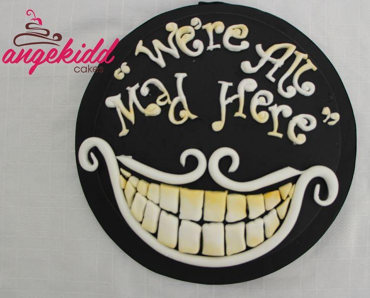 Wedding Cheese Cake Cheshire