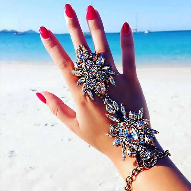 1000 best Fashion - Accessories images on Pinterest | Body jewelry ...