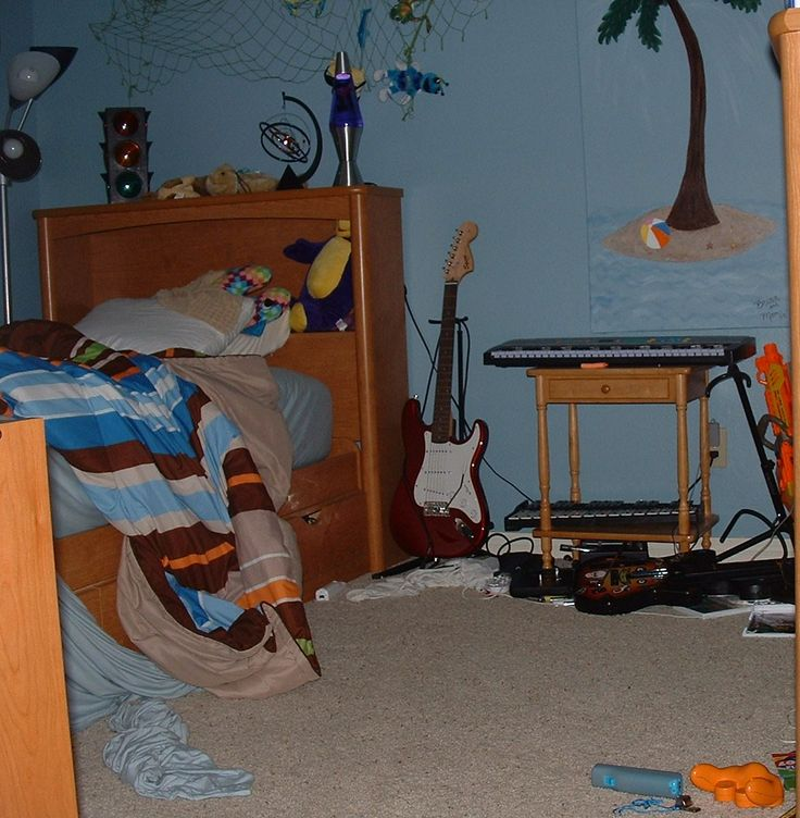 this is cinderello 39 s bedroom messy small smelly and