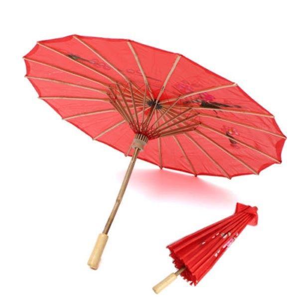 Bildergebnis für chinese umbrella