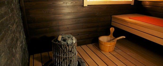 Kuvahaun tulos haulle sauna remontti