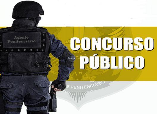 Concurso SEJUS Agente Penitenciário (CE) 2016: Edital com 1.500 vagas para nível médio até o fim do ano! - http://anoticiadodia.com/concurso-sejus-agente-penitenciario-ce-2016-edital-com-1-500-vagas-para-nivel-medio-ate-o-fim-do-ano/
