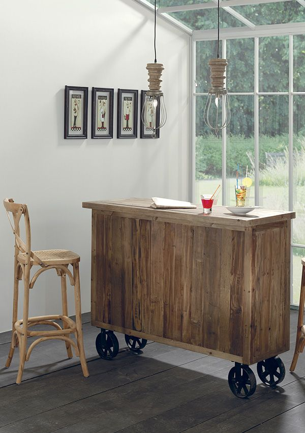25 best ideas about cocktail scandinave on pinterest coktail scandinave table basse bois. Black Bedroom Furniture Sets. Home Design Ideas