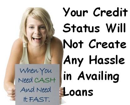 Simple cash advance request form photo 4