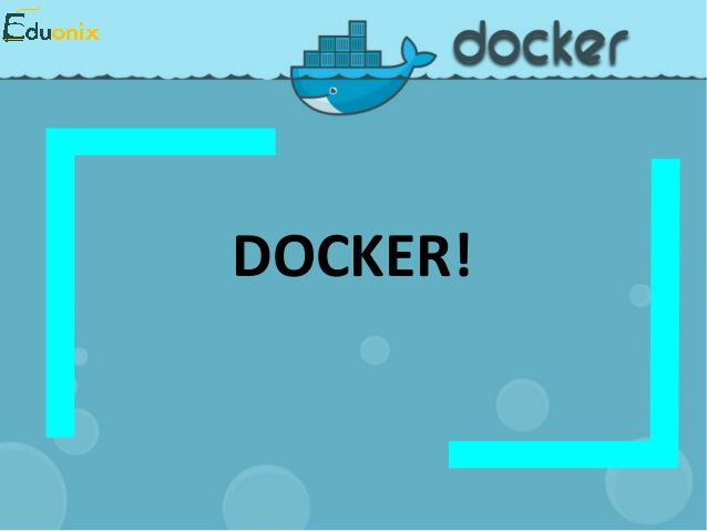 #Docker for Professionals: The Practical Guide #dockertraining #dockertutorial  #learndocker  http://www.slideshare.net/paddylock/docker-for-professionals-the-practical-guide
