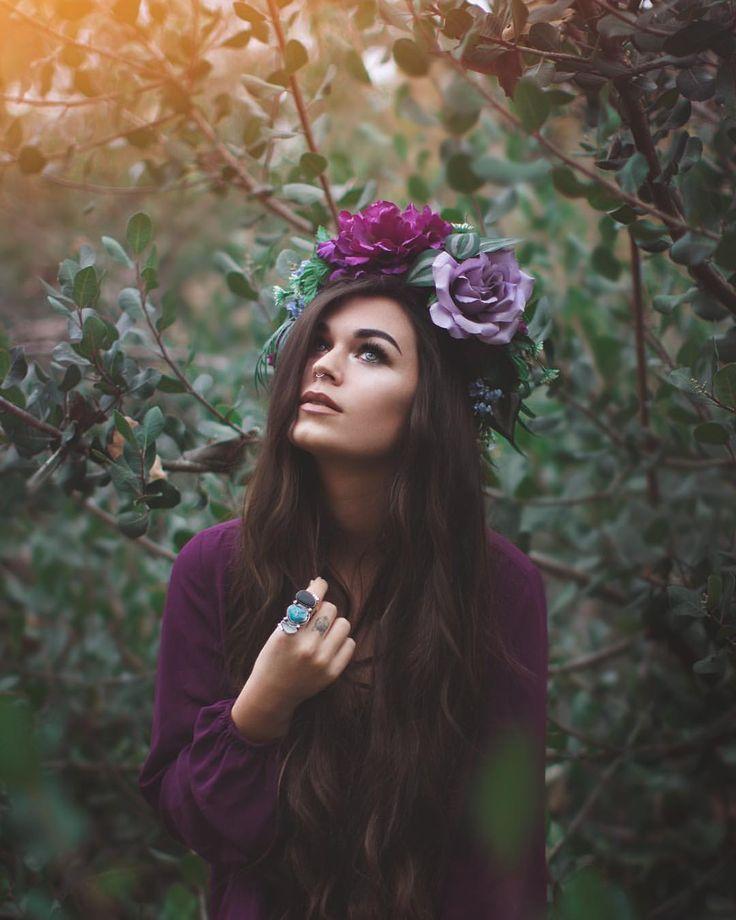 | retrato | retratos femininos | ensaio feminino | ensaio externo | fotografia | ensaio fotográfico | fotógrafa | mulher | book | girl | senior | shooting | photography | photo | photograph | nature | coroa de flores | flower crown