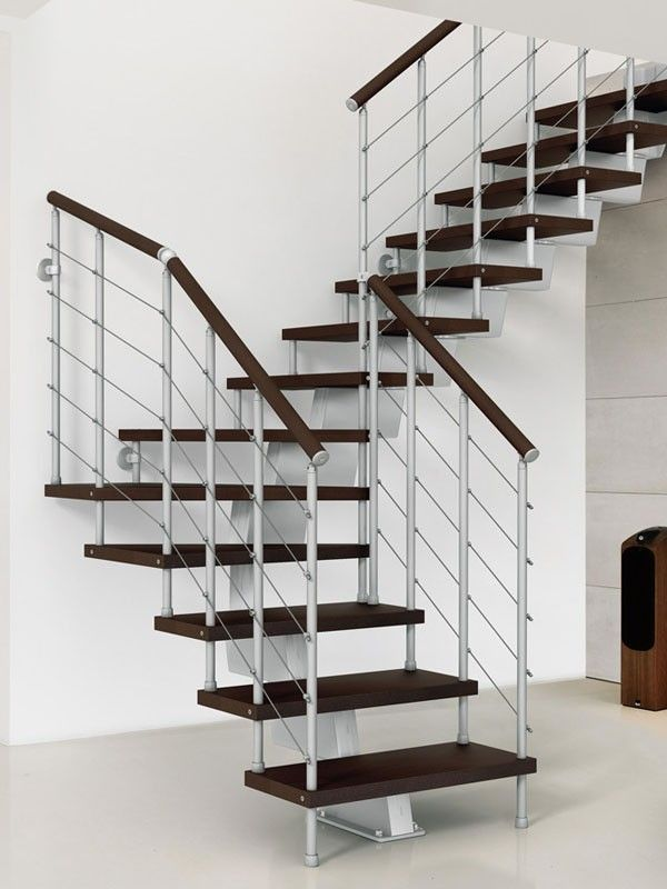 17 best images about staircases modular on pinterest for Mezzanine cost estimate