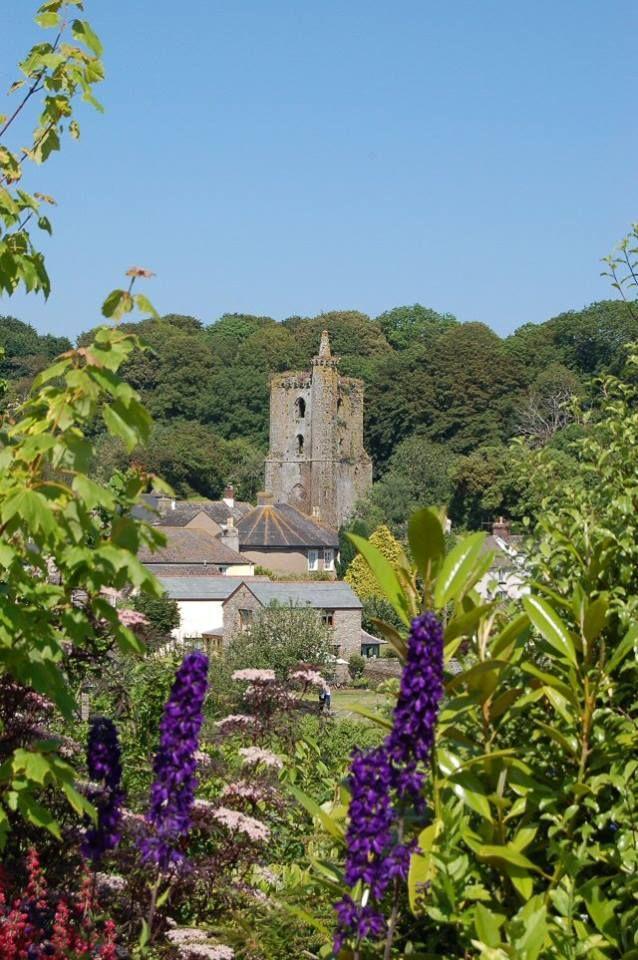 Slapton, Devon.