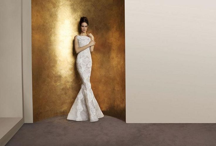 Awesome 40+ Best Antonio Riva Wedding Dresses Inspirations For Your Wedding Ceremony  https://oosile.com/40-best-antonio-riva-wedding-dresses-inspirations-for-your-wedding-ceremony-9412