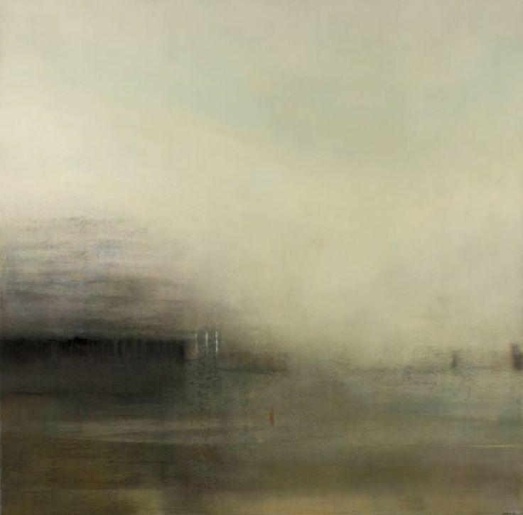 Richard Whadcock |Land Reflections