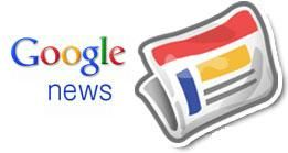 The Google News Blog announced they have updated their news quality guidelines to make it crystal clear that if you violate their guidelines they can boot you out of the Google News index...