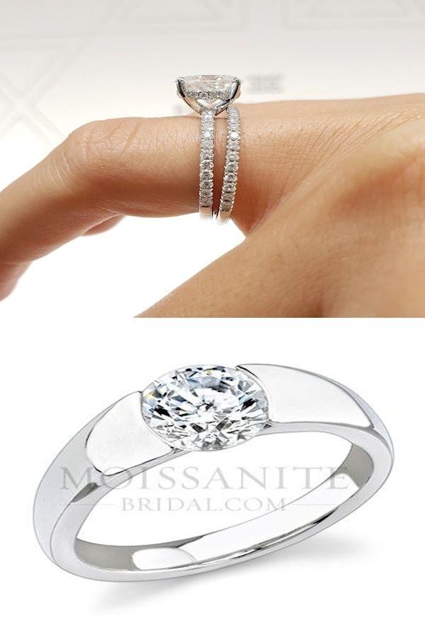 Engagement Rings Sale Cocktail Rings Circular Engagement Diamond Rings In 2020 Engagement Rings Engagement Rings Sale Diamond Engagement Rings