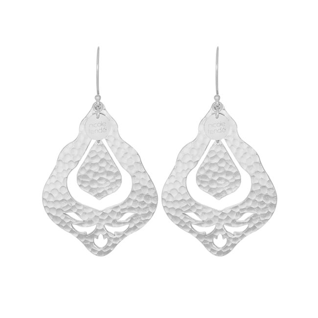 althea-statement-earrings-valentines-day-capsule