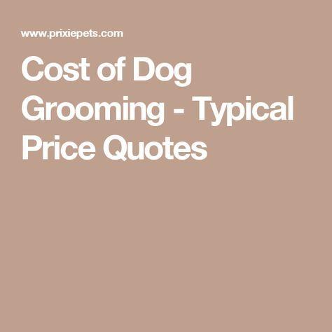25+ ide terbaik tentang Price quote di Pinterest Kalung manik-manik - customer quote template
