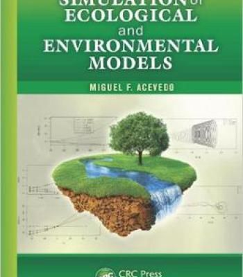 environment and ecology book pdf