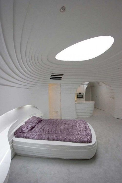 Source: phiarithllodeu - http://phiarithllodeu.tumblr.com/post/24779750114/futuristic-interior-design-in-barin-sky-resort-by