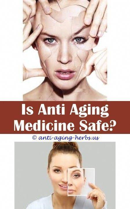 Dr oz and facial care