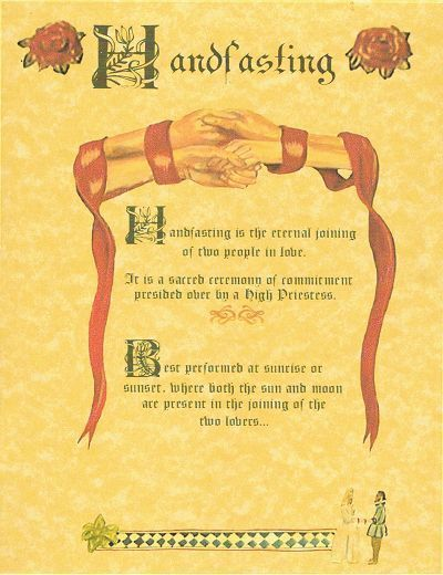 """Free Pagan Book Of Shadows 