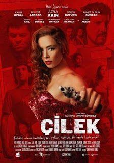 Türkçe Dublaj Altyazılı Full HD Tek Parça 720p Online Film İzle