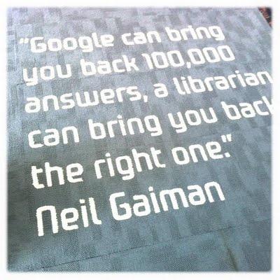 instructions by neil gaiman lesson plans