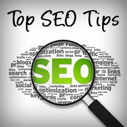 Top #SEO Tips for 2014