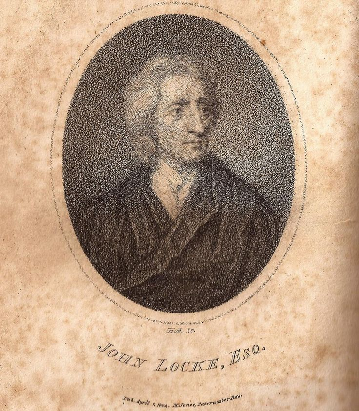 Over the course of the last five years, I have been devoting my Christmas article to authors or topics that touch upon the birth of Jesus of Nazareth and are relevant to the free society and a free economy. This Christmas, I focus on John Locke (1632-1704), one of the most celebrated champions of hum – ventra asana