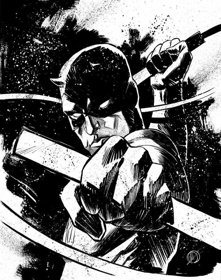 Marvel Malvorlagen Marvel Comic Helden Malvorlagen: 45 Besten Jims Bilder Auf Pinterest