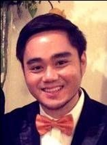 Say Hi to Roki Ferrer, Corporate Brand Management & Shared Services Director / Globe / Philippines