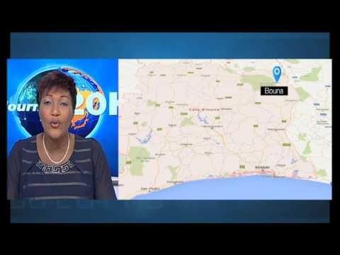 Côte d ' Ivoire : un affrontement intercommunautaire fait 17 morts et 39 blessés à Bouna (officiel) - http://www.camerpost.com/cote-d-ivoire-affrontement-intercommunautaire-17-morts-39-blesses-a-bouna-officiel/?utm_source=PN&utm_medium=CAMER+POST&utm_campaign=SNAP%2Bfrom%2BCAMERPOST