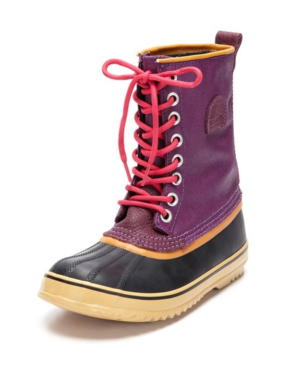 Women S Winter Shoes Boots From Sorel Colombia