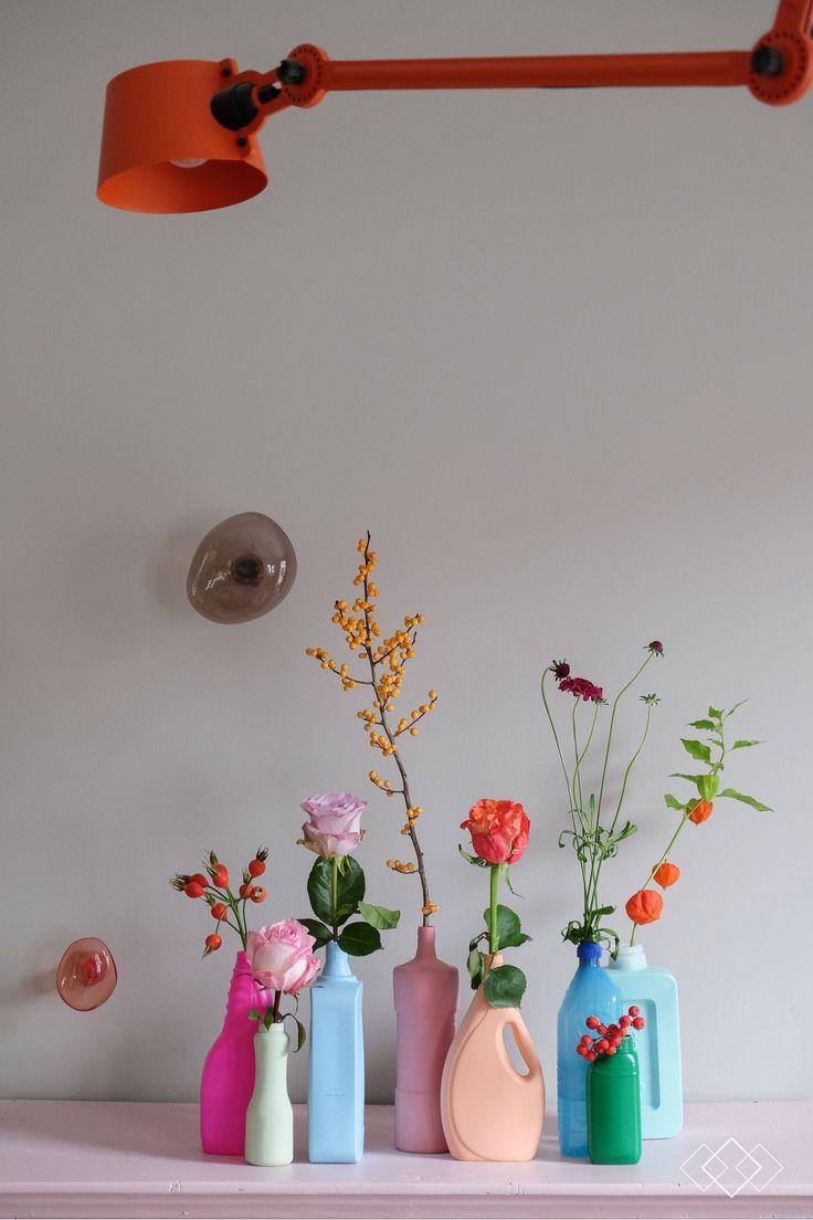 foekje fleur – PRCHTG