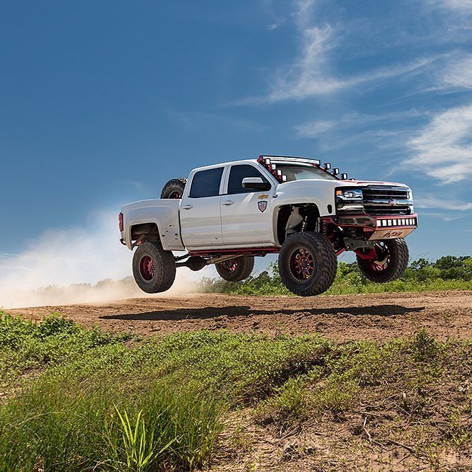 Chevrolet Flagstaff: 17 Best Images About N-FAB Pictures On Pinterest