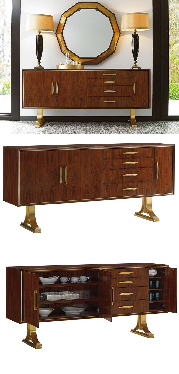 Living Room Buffet Cabinet 17 Best Ideas About Buffet Server On Pinterest Buffet Server