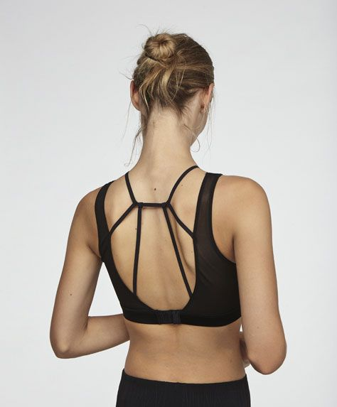 a7e02d1ce032b Sports Bras for Women