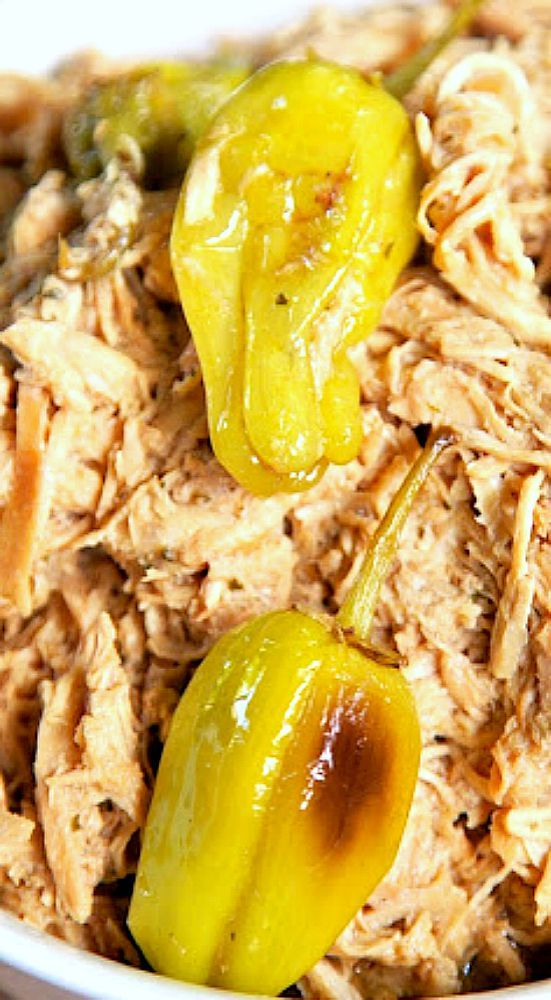Chicken uk Mississippi sports Slow shop Cooker