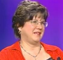 Ruth Martin of The Naked VA interviews Cindy Freland of Maryland Secretarial Services about being a virtual professional. http://www.thenakedva.com/meet-cindy-freland-of-maryland-secretarial-services-inc