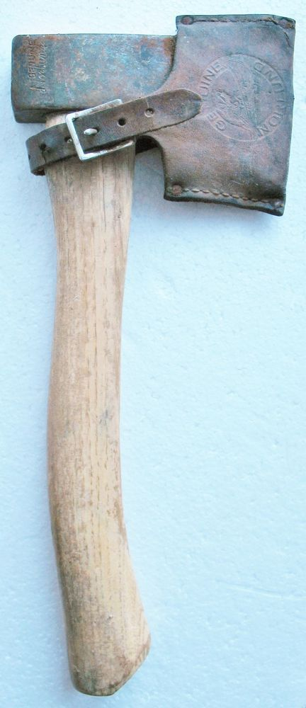 28 Best Antique Hatchets Axes Amp Hammers Images On