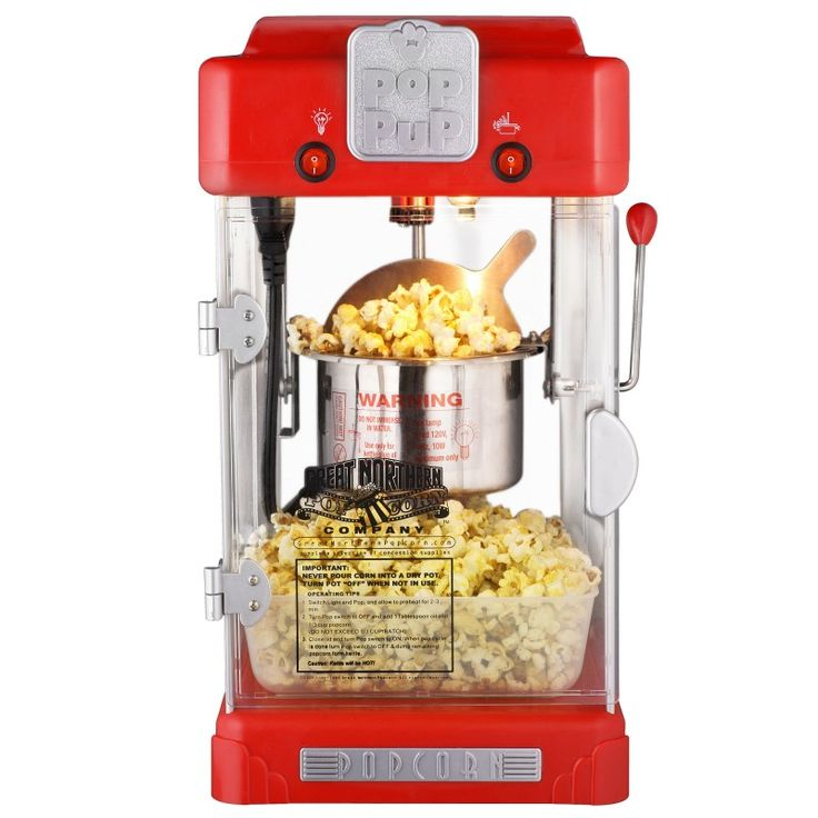 24 best popcorn machines images on pinterest popcorn machines home movie theaters and home. Black Bedroom Furniture Sets. Home Design Ideas